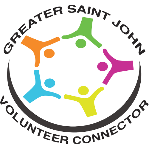 Greater Saint John Volunteer Connector