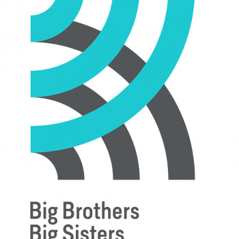 Big Brothers Big Sisters of Saint John
