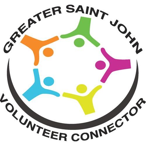 Greater Saint John Volunteer Connector