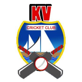 KV Cricket Club