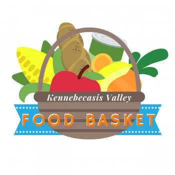Kennebecasis Valley Food Basket