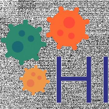 Students for Herd Immunity
