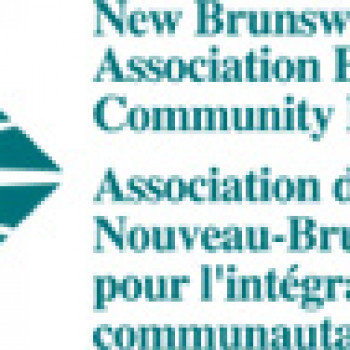 The New Brunswick Association for Community Living